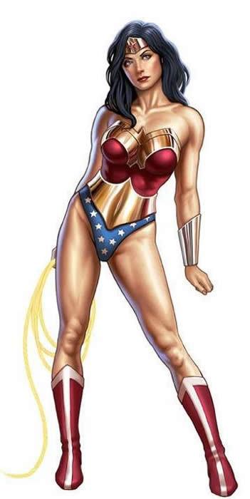 mujer maravilla fondo de pantalla possibly with a brassiere and a ropa  interior entitled Wonder Woman bf3c698573f6