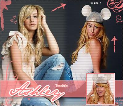 Ashley fan art - Page 2 Ashley-ashley-tisdale-3355126-399-344
