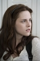 bella swan - twilight-series photo