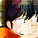 bored ranma - inuyasha-and-ranma-1-2 icon