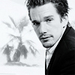 ethan hawke - ethan-hawke icon