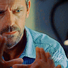 Dr. Gregory House photo entitled house icons