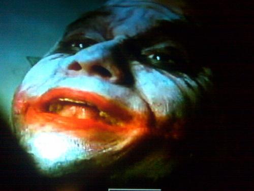 joker is a beast 2