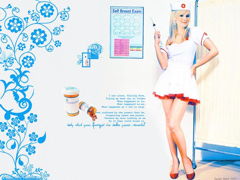 kristen bell wallpapers. kristen.gp - Kristen Bell