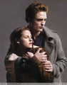 love 4eva - twilight-series photo