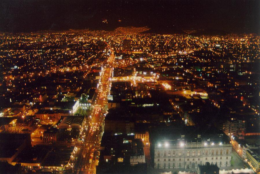Mexico images mexico city 2 HD wallpaper and background photos