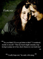 quotes - twilight-series photo