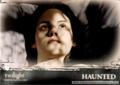 screencaps - twilight-series photo