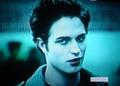 °Edward Cullen° - twilight-series photo