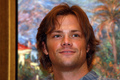 EyeCon Convention  - jared-padalecki photo