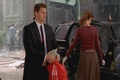 booth-and-bones - 1.02 - The Man in the SUV screencap