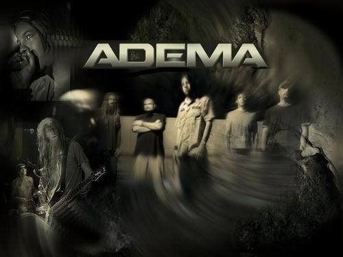 Adema222