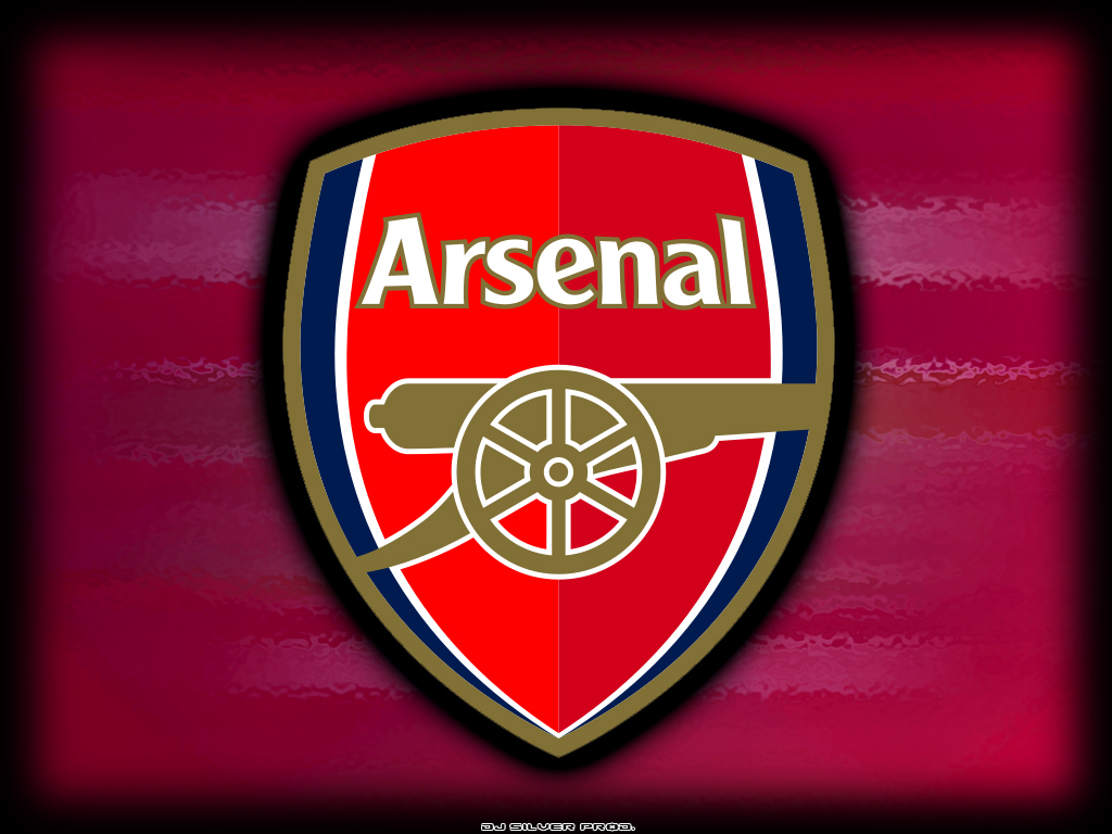 arsenal - photo #3