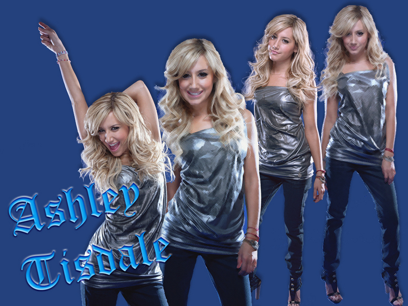 ashley wallpaper. Ashley Wallpapers