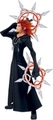 Axel - the-boys-of-kingdom-hearts photo