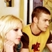 BJ♥ - britney-and-justin icon