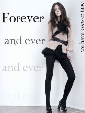 Bella Swan wallpaper containing a well dressed person, hosiery, and bare legs called Bella
