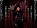 Blackie Lawless - blackie-lawless wallpaper