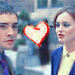 Blair Waldorf Icons <3333