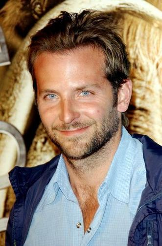 Bradley Cooper wallpaper entitled Bradley Cooper