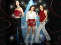 Charmed Wallpapers