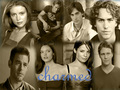 charmed - Charmed Wallpapers wallpaper