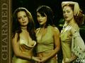 Charmed fonds d'écran