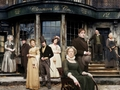Clenhma&Co2x1024x768 - little-dorrit wallpaper