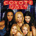 Coyote Ugly - leann-rimes icon
