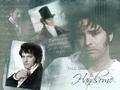 Darcy1 - mr-darcy wallpaper