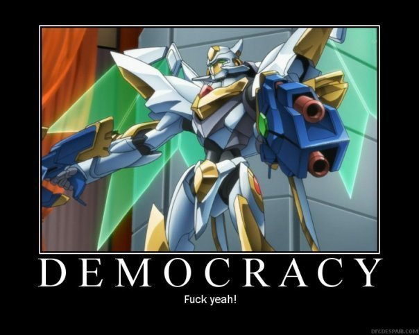 Funny pictures! Democracy-code-geass-3446073-604-483