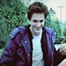 Edward Cullen Icons
