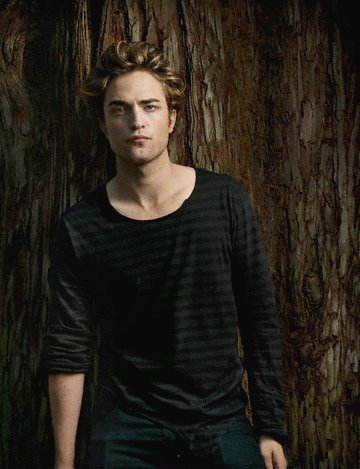 Edward Cullen wallpaper possibly with a pullover and a sitka spruce called Edward