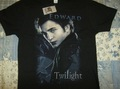 Edward's shirt - twilight-series photo