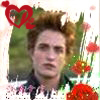 Edward - twilight-guys icon