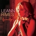Family album cover - leann-rimes icon