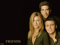Friends Wallpapers - friends wallpaper