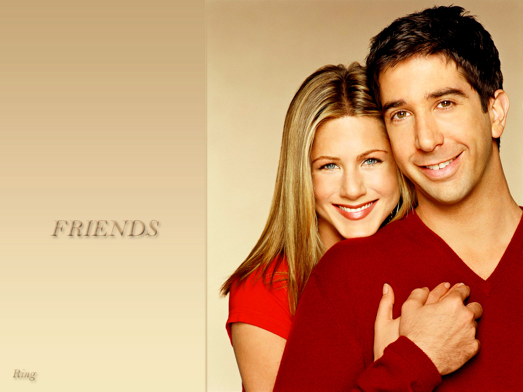 Friends images Friends Wallpapers HD wallpaper and ...