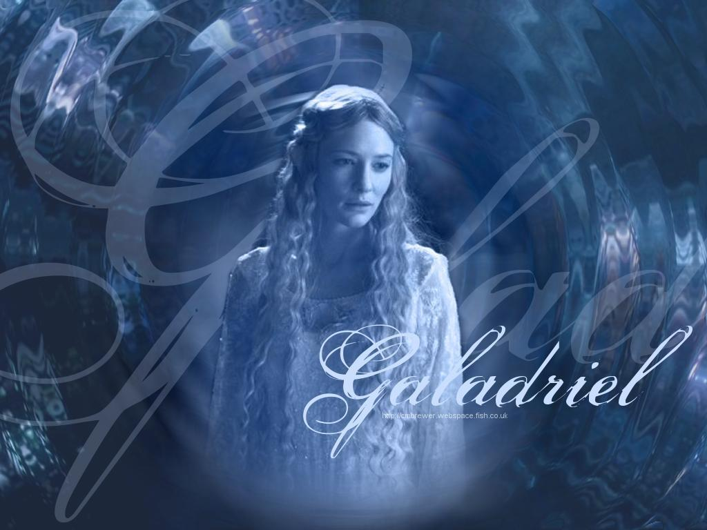 Galadriel-lord-of-the-rings-3479055-1024-768.jpg