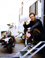 HL - hugh-laurie photo