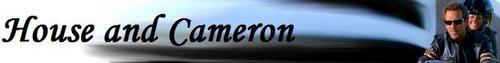 Hameron Banner