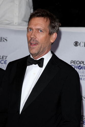 House md at PCA