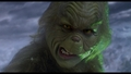 How The Grinch Stole Christmas - how-the-grinch-stole-christmas screencap