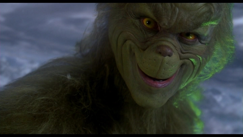 ... 263kB, How The Grinch Stole Christmas How The Grinch Stole Christmas