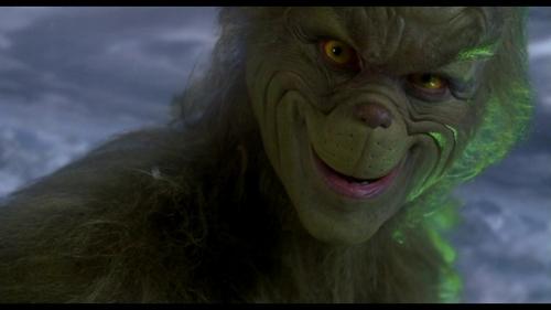 How The Grinch украл, палантин Рождество Обои entitled How The Grinch украл, палантин Рождество