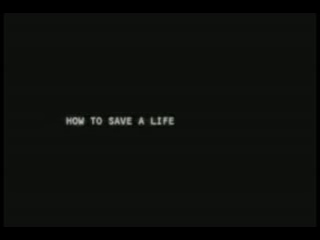 The fray images how to save a life version 2 wallpaper and the fray images how to save a life version 2 wallpaper and background photos ccuart Images