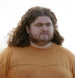 Hugo 'Hurley' Reyes