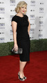 Jennie at PCA - jennie-garth photo