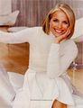 Katie  - katie-couric photo