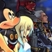 Kingdom Hearts 2  - kingdom-hearts-2 icon